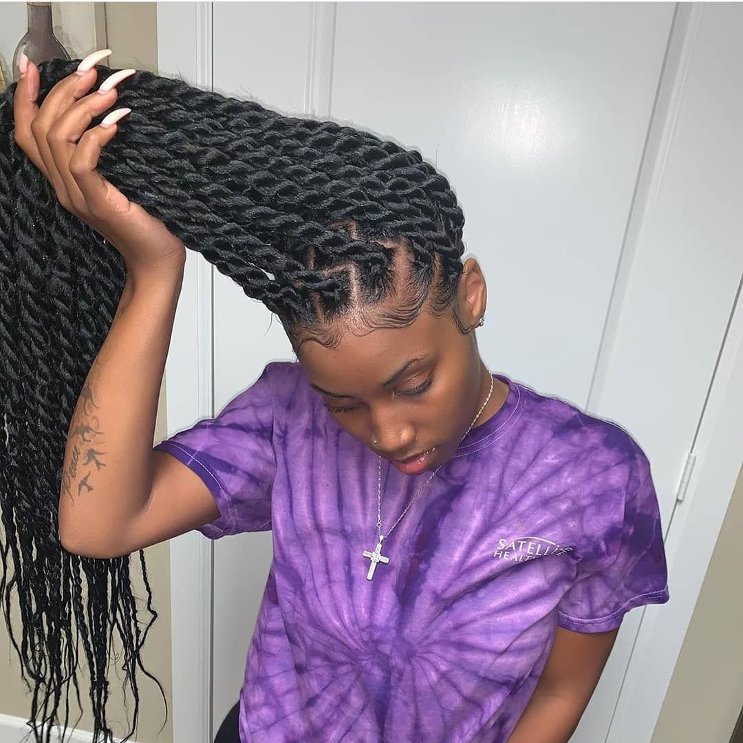 Best Braiding Hairstyles African American Hair 715 Store Short Layered Bob Haircuts 100 Kanekalon Hair Hairstyles For Curly Frizzy Hair