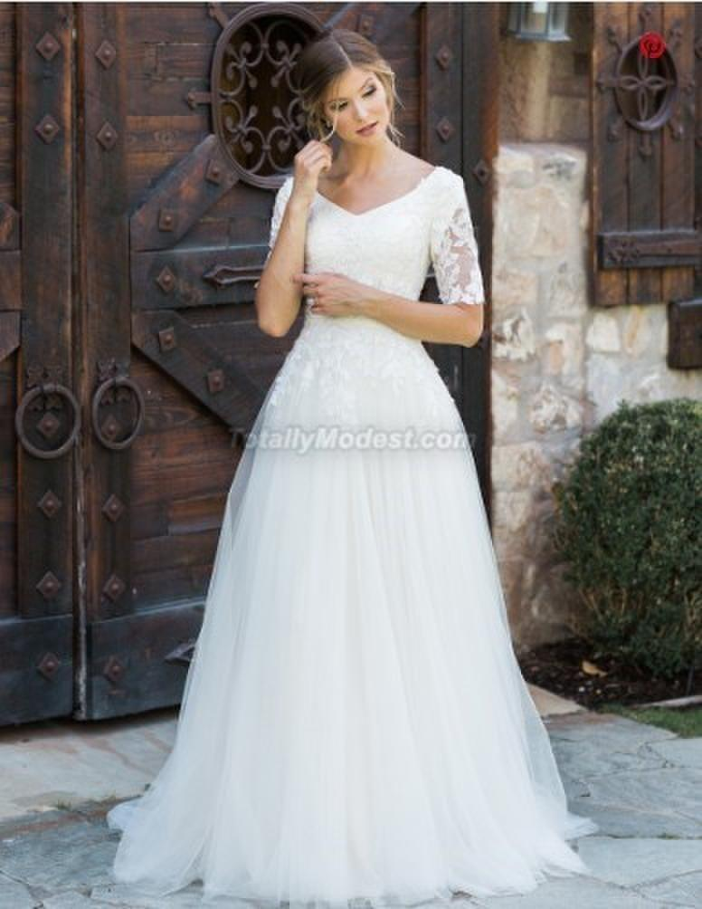 Dream Wedding Dresses Girls Party Dresses Wedding Clothes For Men Blac Queewwn