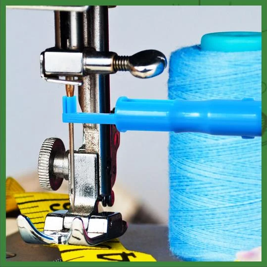 Sewing Machine Threader-Last Day Promotion 50% Off