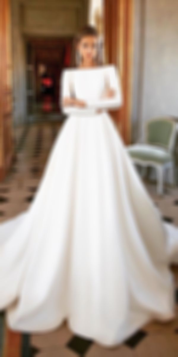 Fashion Dress Wedding Lace Dresses Beat Saler La Belle Bridal Boutique Mexican Wedding Dress Discount Wedding Dress Stores 2Nd Hand Wedding Dress Shops Say Yes To The Dress Boutique Free Shipping