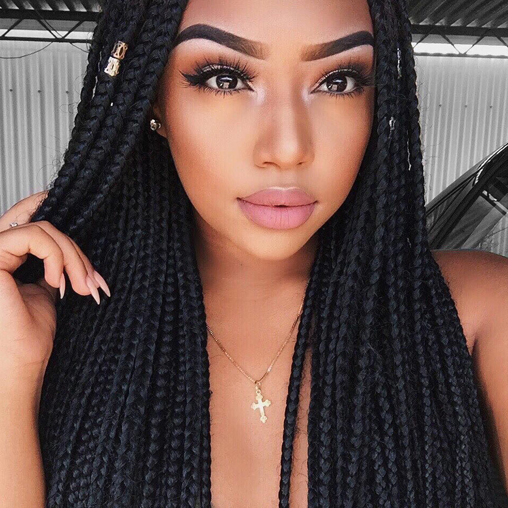 Best Braiding Hairstyles African American Hair 715 Store New Hair Style 2019 For Girl Straight Up Braids 2018 New Mens Hairstyle 2018