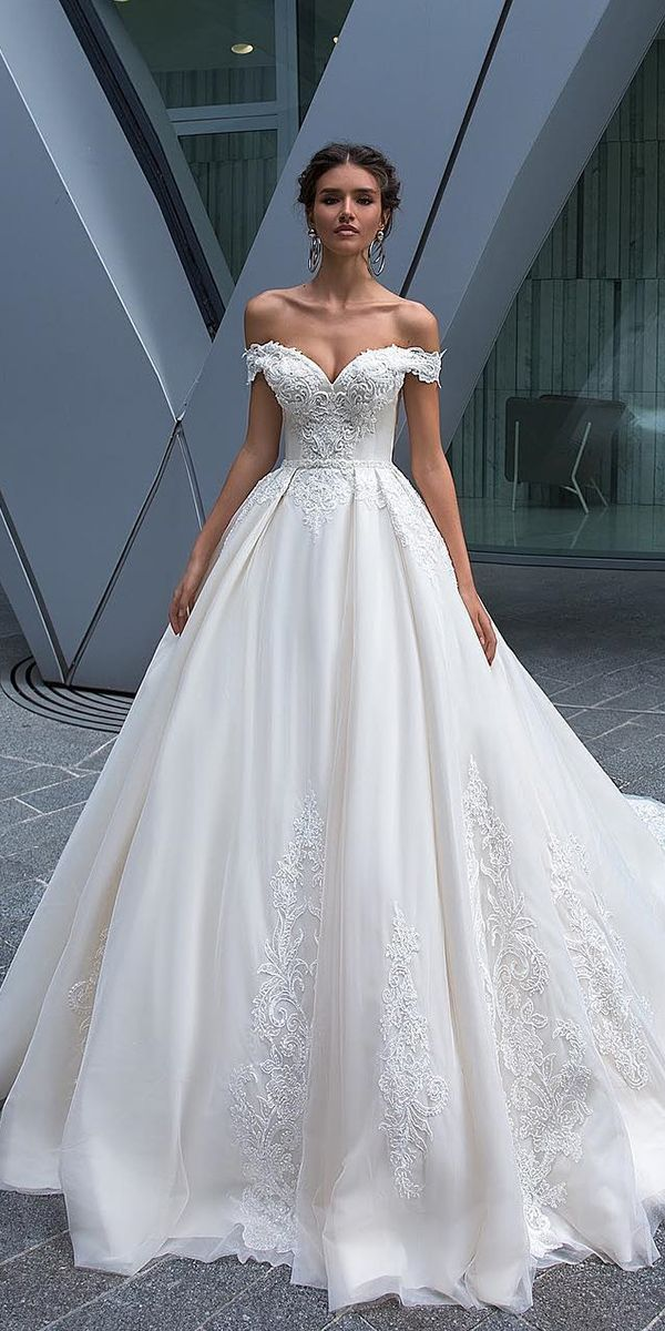 New Wedding Dresses Affordable Bridal Boutiques Near Me Wedding Dresses 2019 Summer Amour Bridal Boutique The Wedding Chapel Bridal Boutique Blush Bridal Leigh Free Shipping