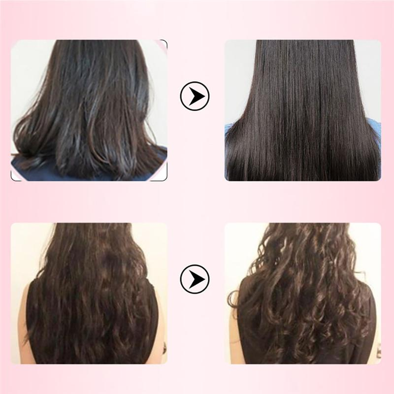 500ml Hair Mask Nourishing Smoothing & Straightening Color Protecting