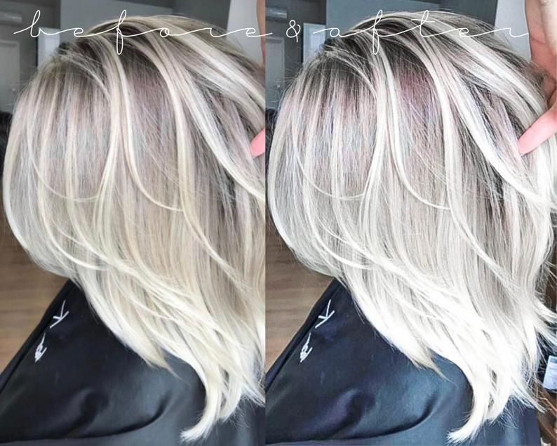 2021 New Lace Front Wigs Som Rt Latte Blonde Hair Color For Grey Hair Highlights Best Hair Colour To Cover Grey Roots
