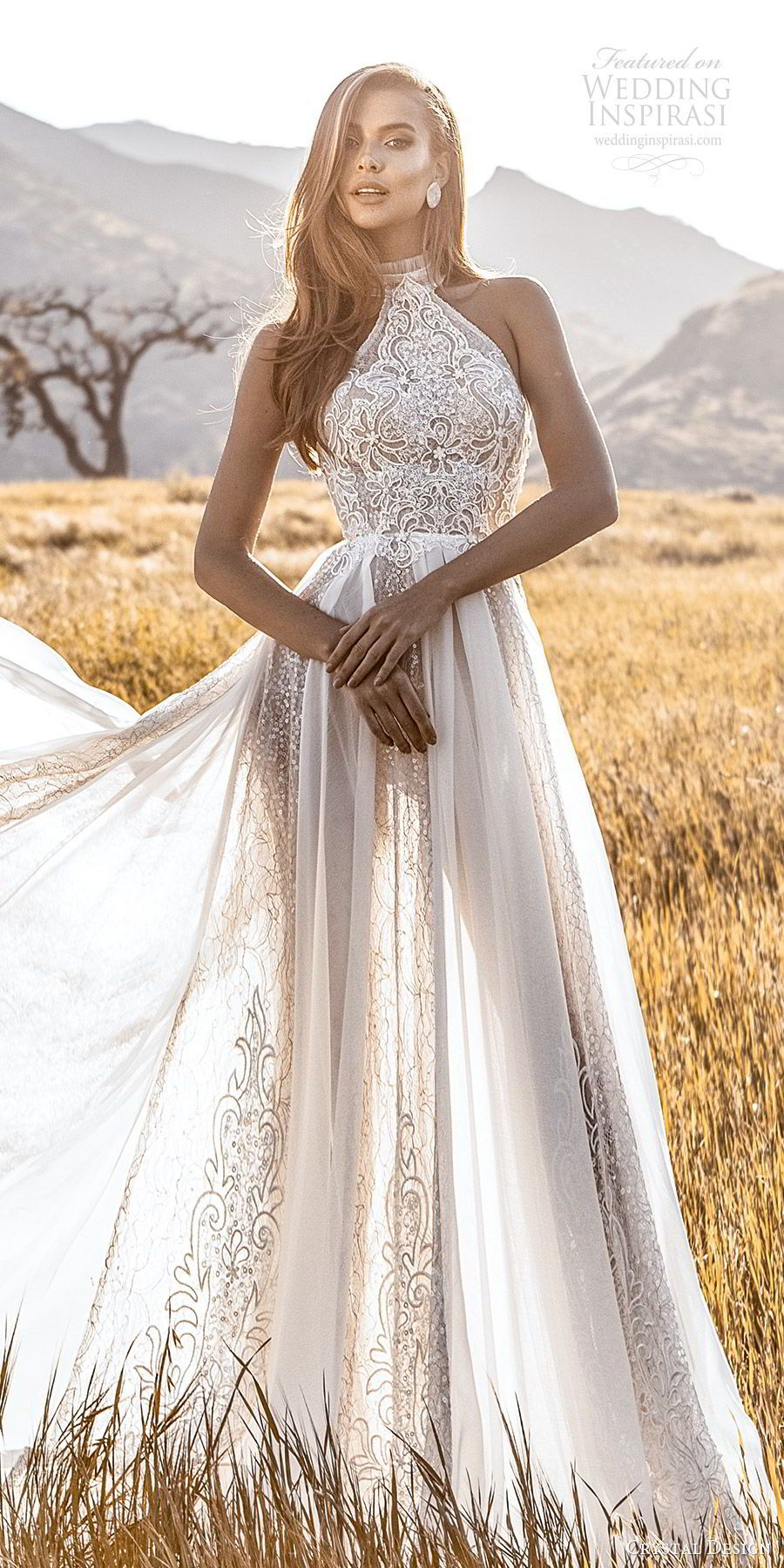 2020 New Fashion Dress Wedding Dresses Western Formal Wear For Ladies South African Traditional Wedding Dresses Purple And White Wedding Dress Wedding Matron Outfits