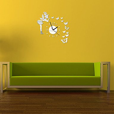 3DThe Reach Wall Stickers Wall Decals 1pc