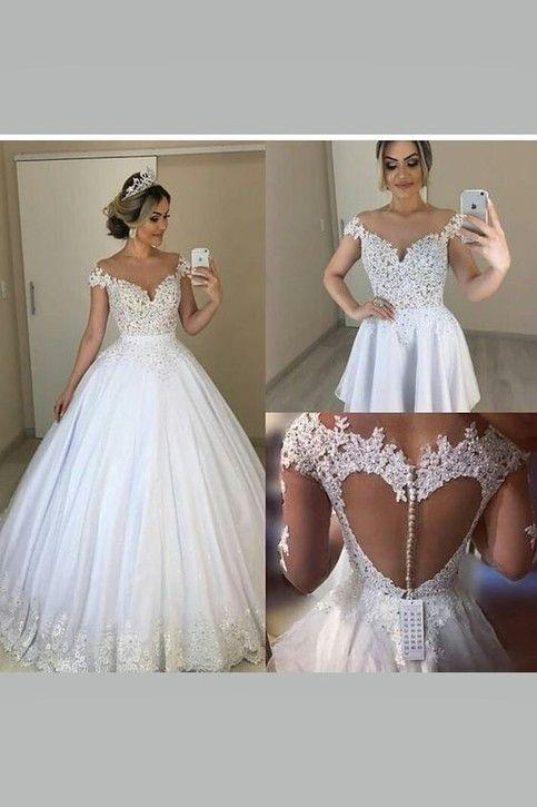 Wedding Dresses Rose Gold Dress Lace Dresses 2020 Wedding Dresses Boho Wedding Outfits For Guests Royal Blue Wedding Dress Autumn Bridesmaid Dresses