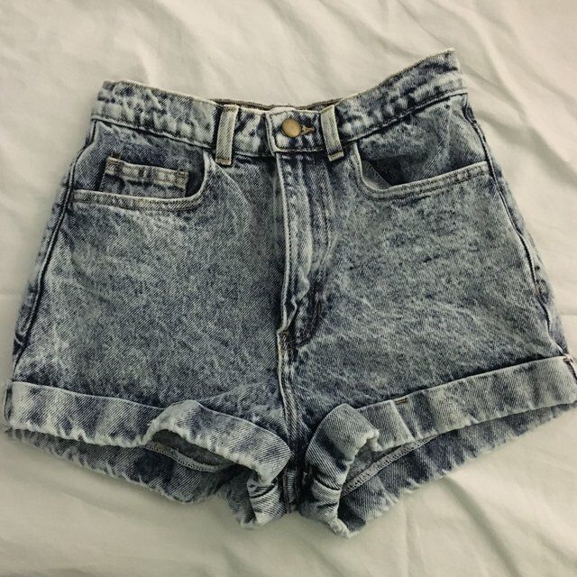 Short Jeans For Women Short Navy Jacket Best Denim Shorts For Thick Thighs Black Short Ripped Jeans