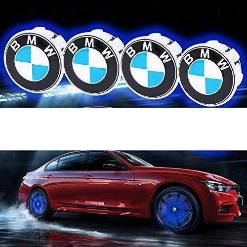 yfanswy™Magnetic Suspension LED Floating Wheel Cap(BUY 4 FREE SHIPPING)