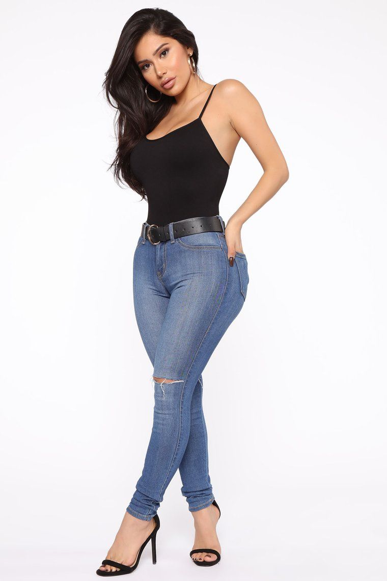Jeans For Women Crop Top With Jeans Ladies Corduroy Trousers New Long Dress Ladies Navy Chinos