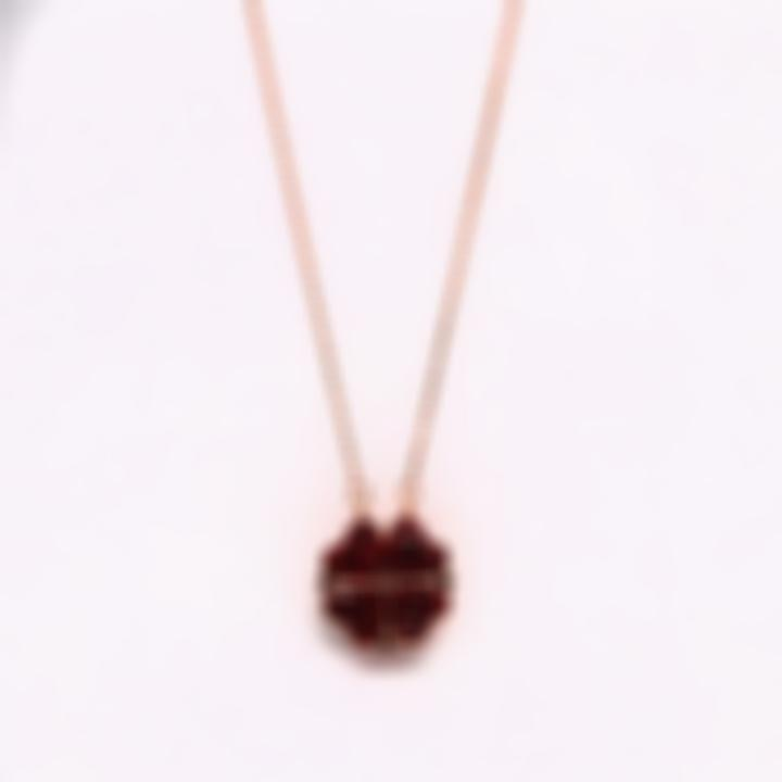 BUY 1 GET 1 FREE Today - Four-leaf clover necklace(50% OFF)