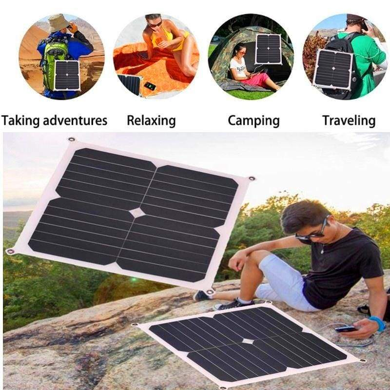 New 5v 0 8w 160ma Mini Solar Panel Battery Power Charger Charging Modu Nicerin Best Goods Free Shipping