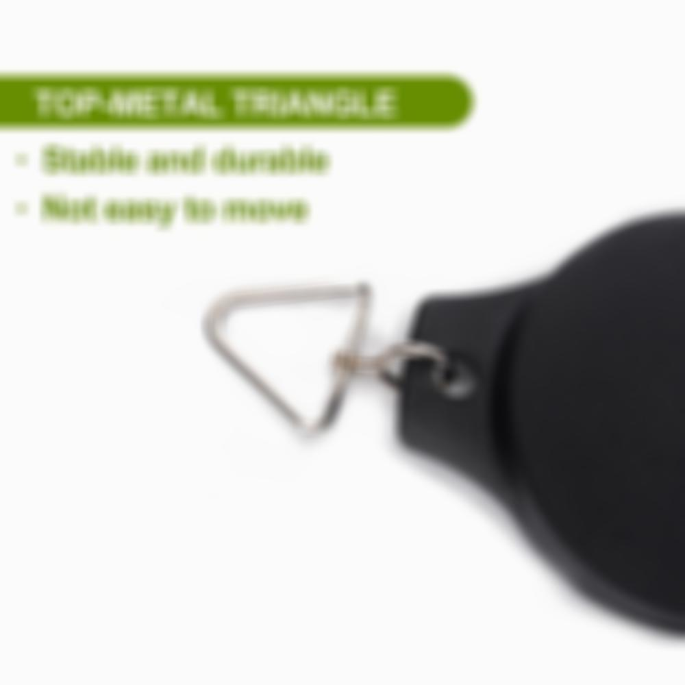 Hot Selling 50,000 PACKS (Factory Outlet) Retractable Hook