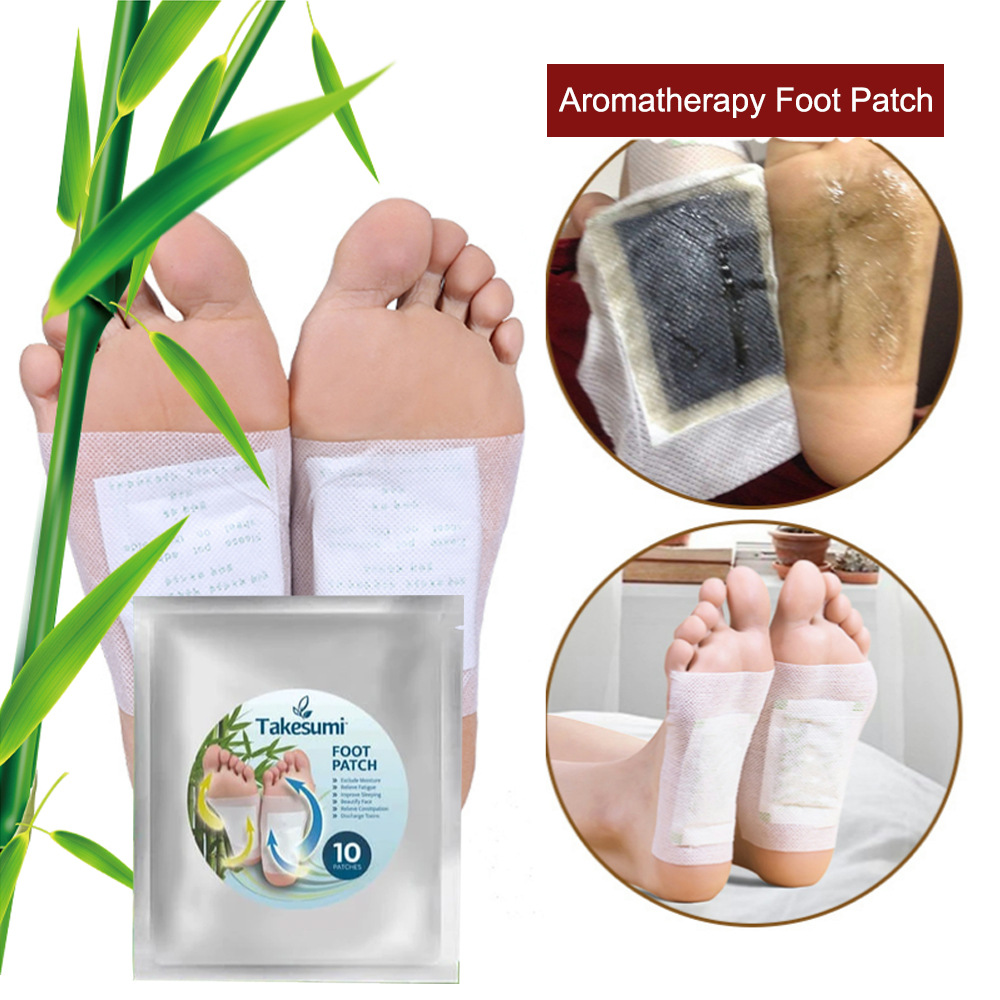The Natural Herbal Way to Treat Swelling and Leg Pain