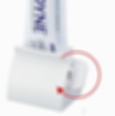 Last Promotion 30% OFF Today---Manual Toothpaste Squeezer