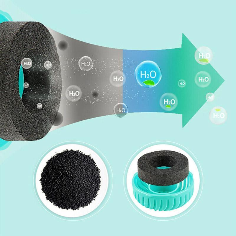 Higomore™ Outdoor Portable Kettle for Pet