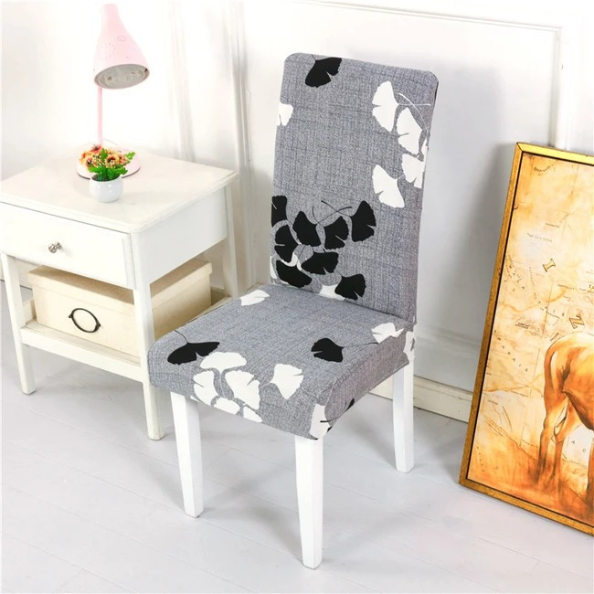 Magic Chair Covers(Buy 3 Free Shipping)