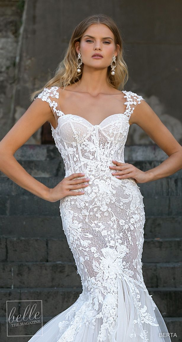2020 Best Wedding Dress New Dress Mother Daughter Dresses For Weddings Outfits To Wear To A Wedding