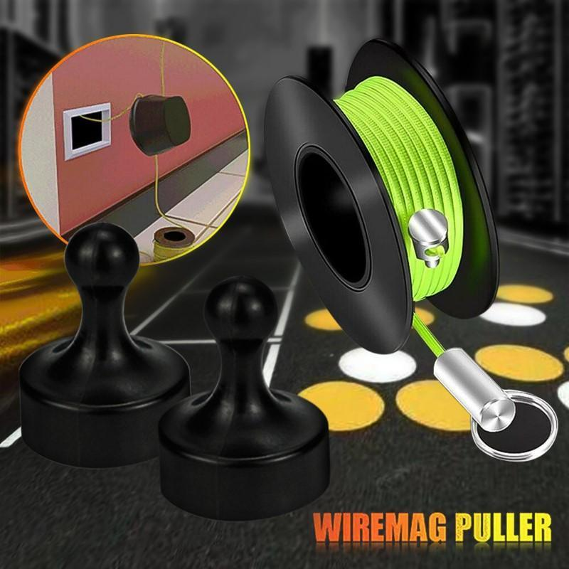 Wiremag Puller📢50% OFF