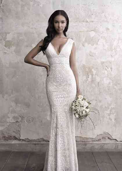 Wedding Bridal Shops Lace Dresses Brides And Grooms Boutique  The Bridal Boutique Henley In Arden Couture Bridal Boutique Bonitas Bridal Boutique Free Shipping