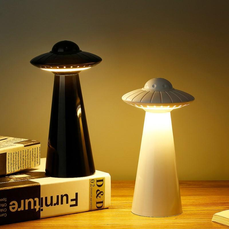 LED Table UFO Lamp