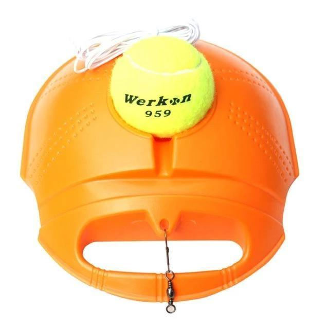Tennis Swing Trainer(Buy 2 Free Shipping)