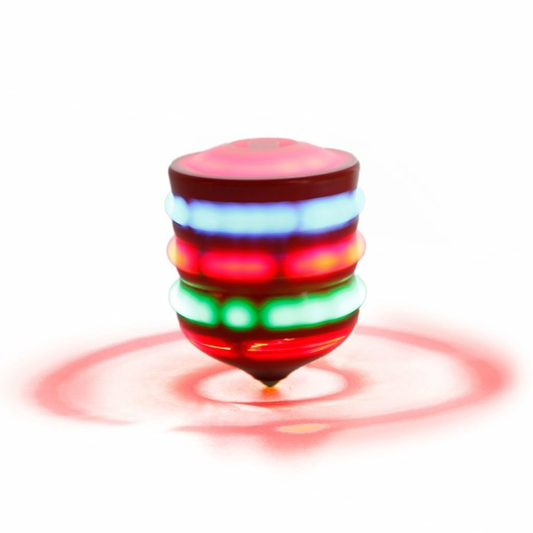 ✨Flash Spinning Top