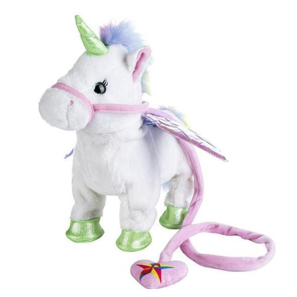 Two Unicorns Or More For Free Shipping