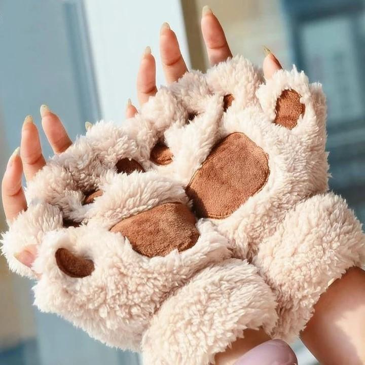 (Buy 2 Free Shipping)Cat Claw Gloves-50%OFF!