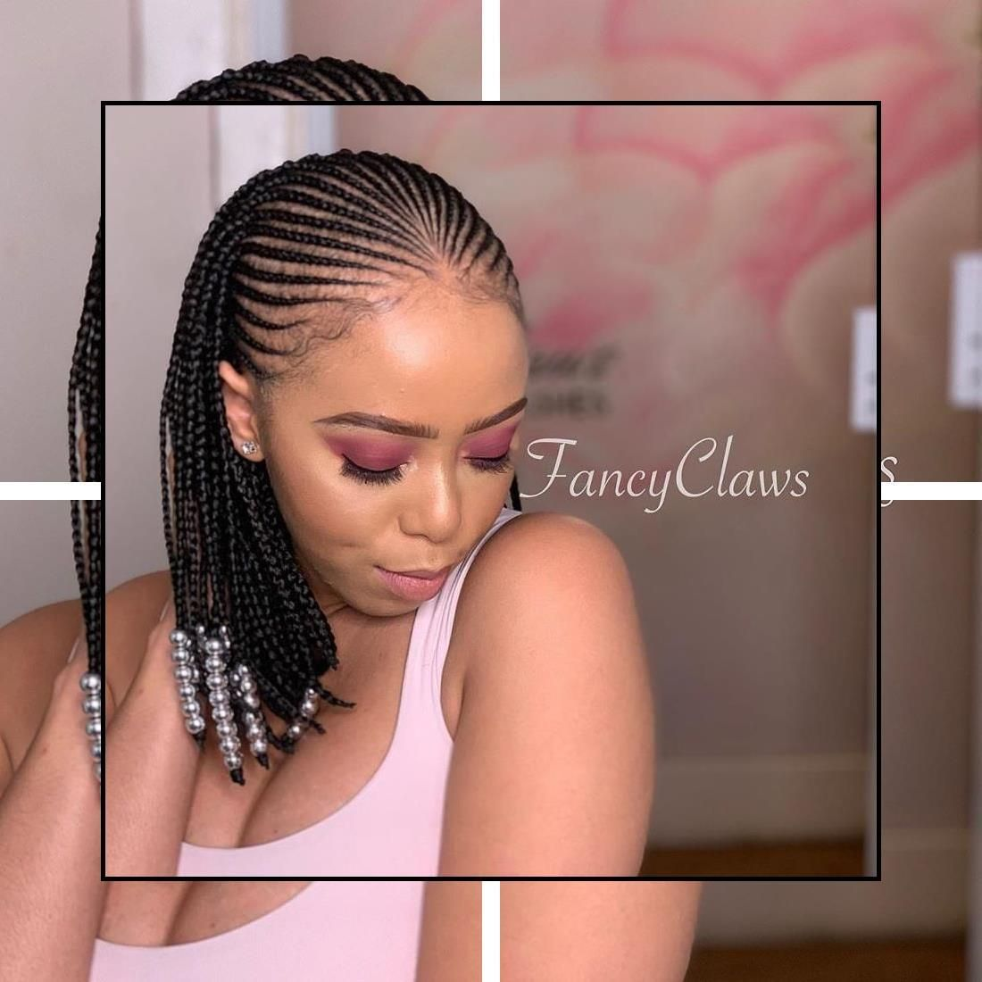 Best Braiding Hairstyles African American Hair 715 Store Khaleesi Wig Best Wet And Wavy Human Hair For Braiding Crew Cut Hairstyles