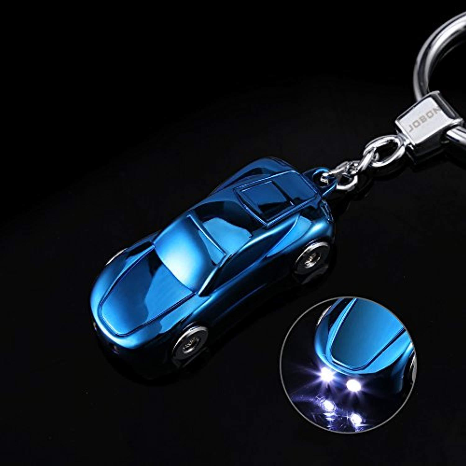 Lmfens-Key Chain Flashlight-Ideal Gifts  (Buy 2 Free Shipping)