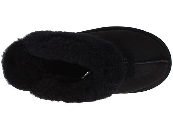 Comfy Slipper Coquette-😍✨BUY 2 GET EXTRA 10% OFF!!