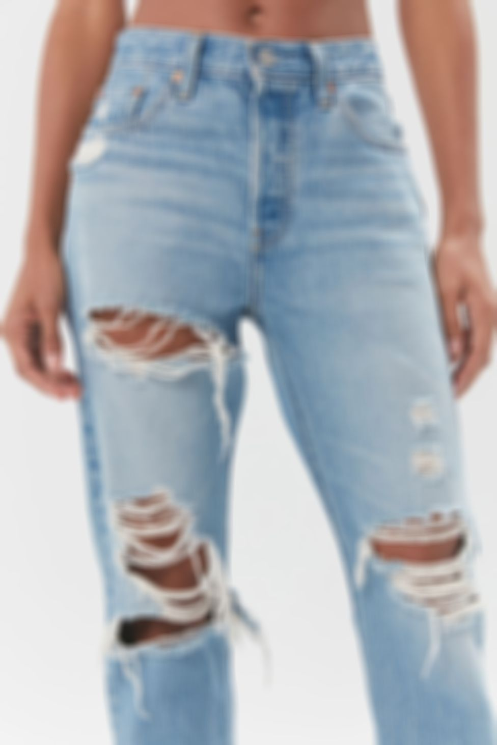 Jeans For Women Paper Bag Pants Womens Workout Clothes Clearance Cheap Coats Rust Trousers