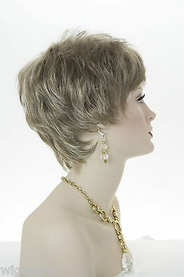 2021 New Lace Front Wigs Short Green Lace Front Wig White Hair Long Best Way To Get Silver Hair