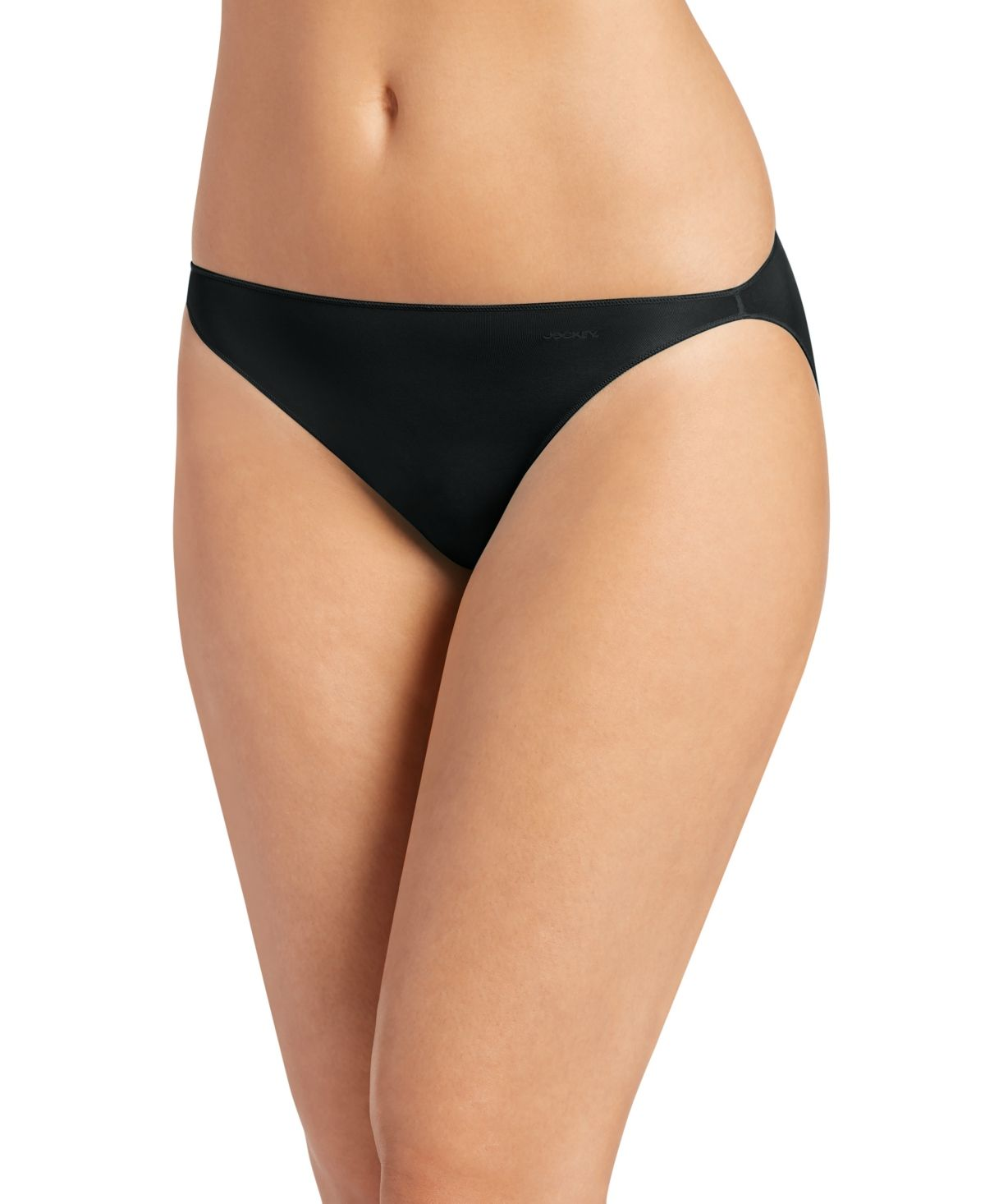Panties For Women Briefs Underwear Shorts Sexy But Classy Dresses