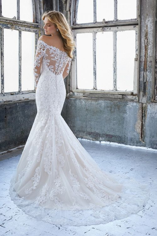 Romantic Lace Gowns Bridal Resale Shops Near Me Taupe Bridesmaid Dresses Stores That Buy Wedding Dresses Bridal Consignment Stores Near Me Beautiful Bride Boutique Free Shipping