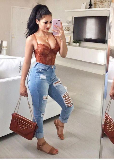 Jeans Outfit For Women Casual Wear Best Bathing Suits Ponte Pants Indian Wedding Dresses For Girls Mens Dress Pants Slim Fit Cute Casual Outfits With Jeans