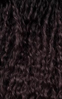 Equal Green Cap Protectif Style Wig NUMBER 018