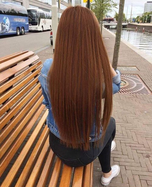 Lace Front Wigs Brown Wigs Blonde Wigs Icy Blonde Lace Front Wig Blonde And Brunette Hair Wigs For Black Women