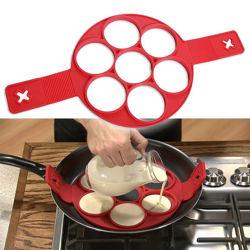 Flip Cooker-BUY 2 & GET FREE SHIPPING!