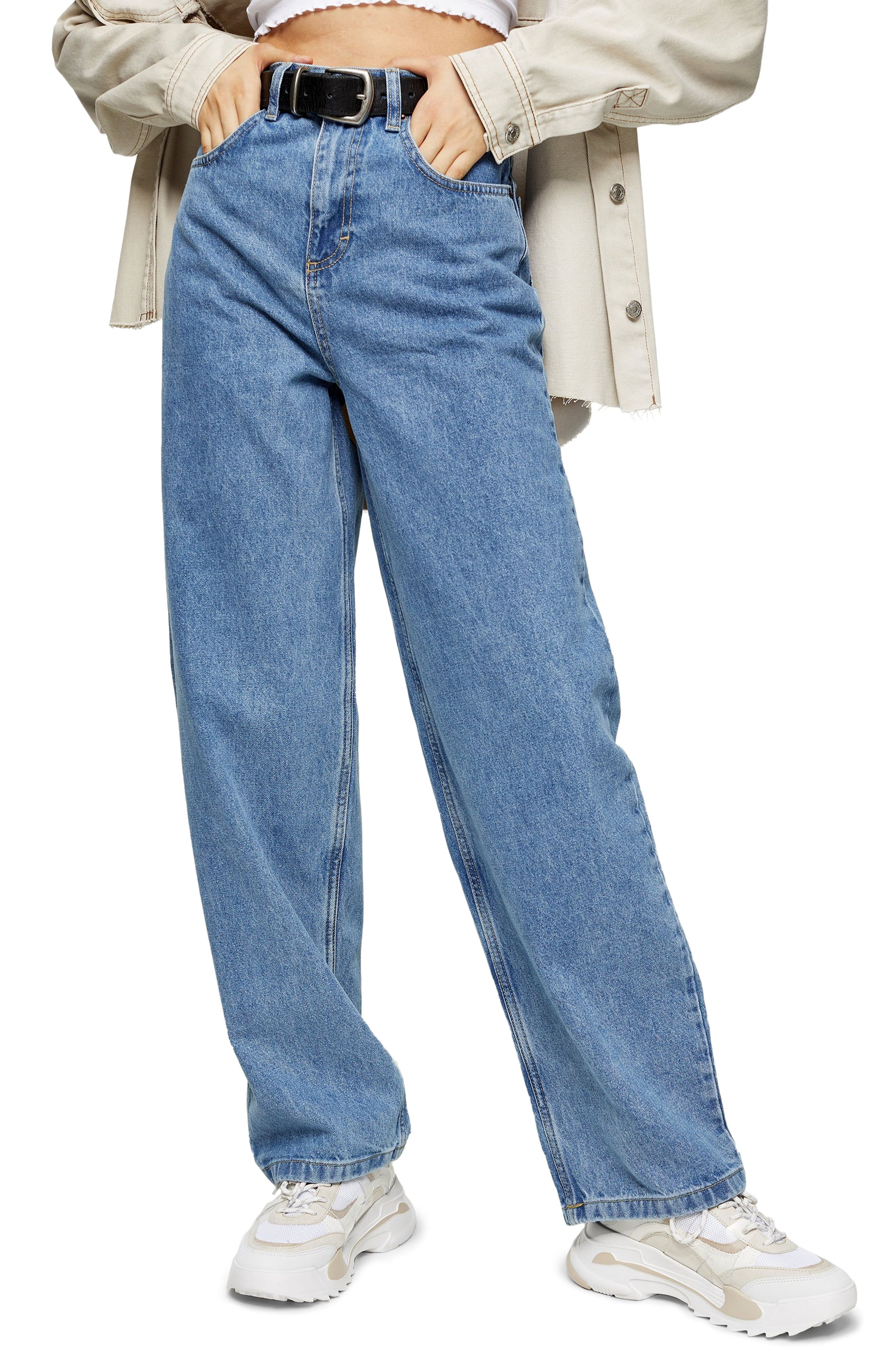 2020 New Women Jeans Casual Wedding Outfits Camo Cargo Trousers Mens Green Chinos White Outfits For Women