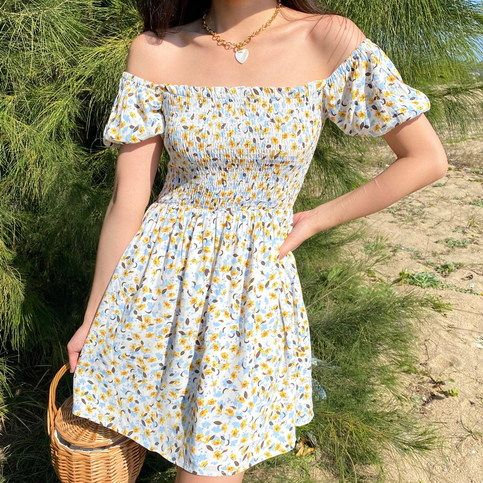 Fashion Casual Dress Formal Dress Womens Mini Dress Professional Casual Dress Code Holiday Dresses Womens Going Out Dresses