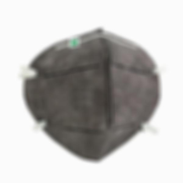 Activated Carbon Filters -Anti-Formaldehyde-Multi-Layer  Filtration Face Disposable Mask