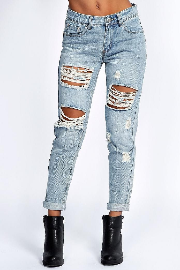 Designed Jeans For Women Skinny Jeans Straight Leg Jeans Skinny Trousers Womens Marks And Spencer Navy Trousers Prada Trousers High Waisted Wide Leg Trousers