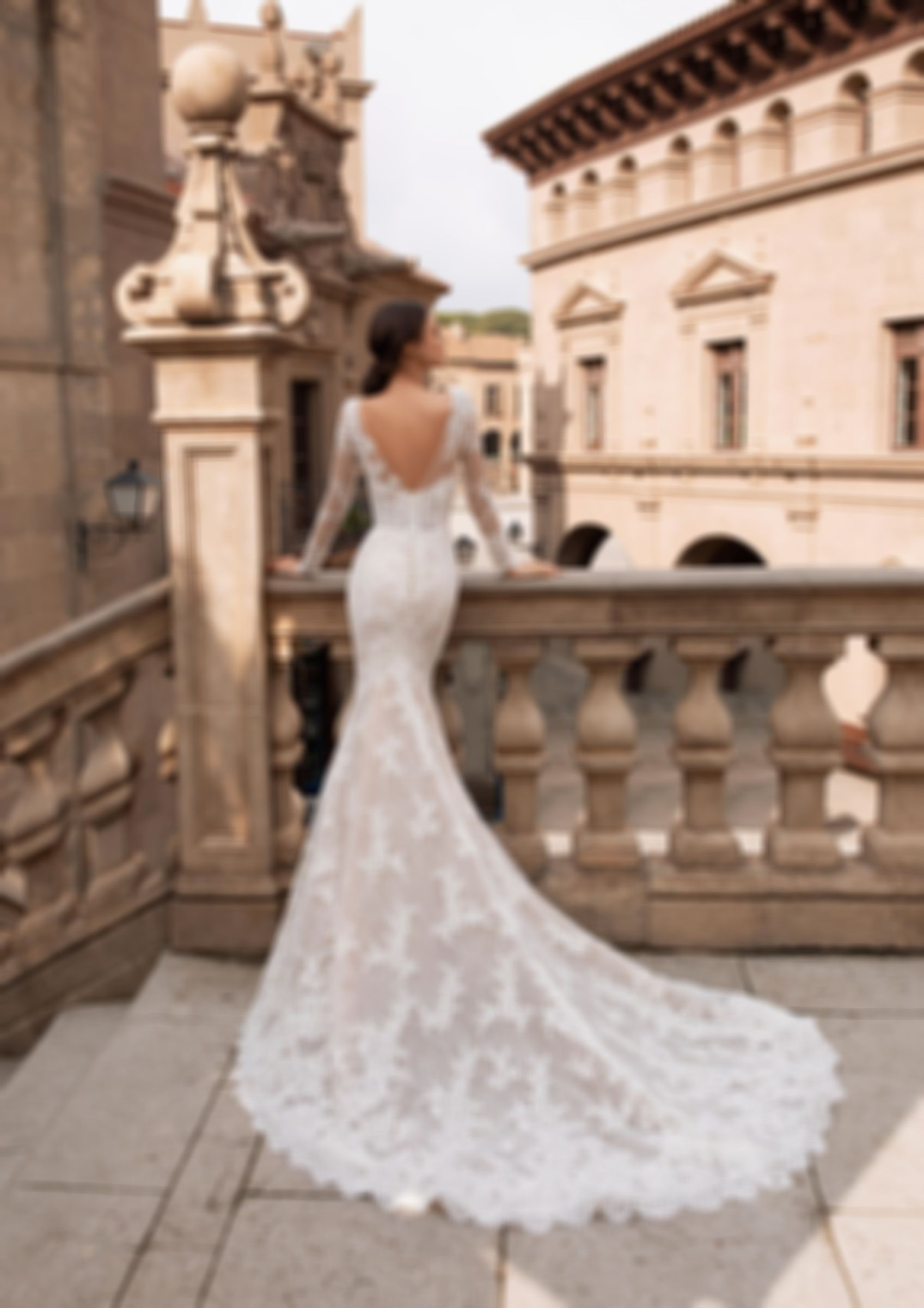 Wedding Dresses Lace Best Places To Have A Bridal Shower Evening Wear For Plus Size Ladies Modern Wedding Dresses Best Way To Store Wedding Dress