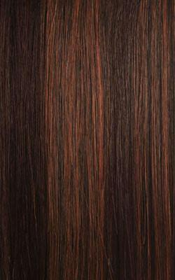 Freetress Equal Invisible L Part Wig CHASTY