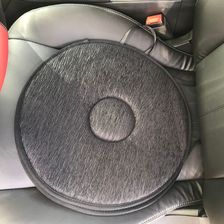 🔥Reduced $20 NOW!!!🔥 - NEW Rotating Seat Cushion