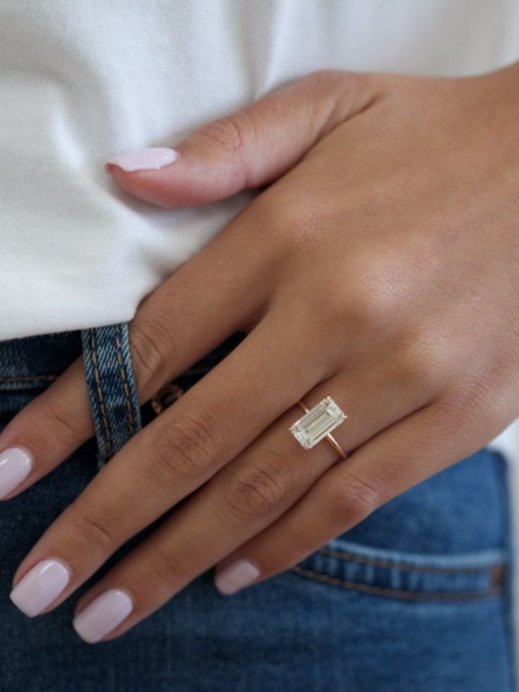 2020 New Rings For Women Trendy Ring Designs Diamonds Near Me Places That Buy Diamonds Ad Jewellery