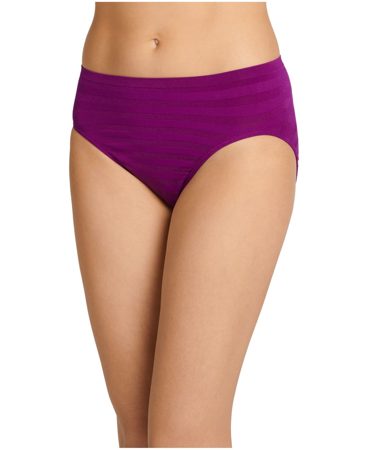 Panties For Women Briefs 100 Cotton Underwear Panties With Hole