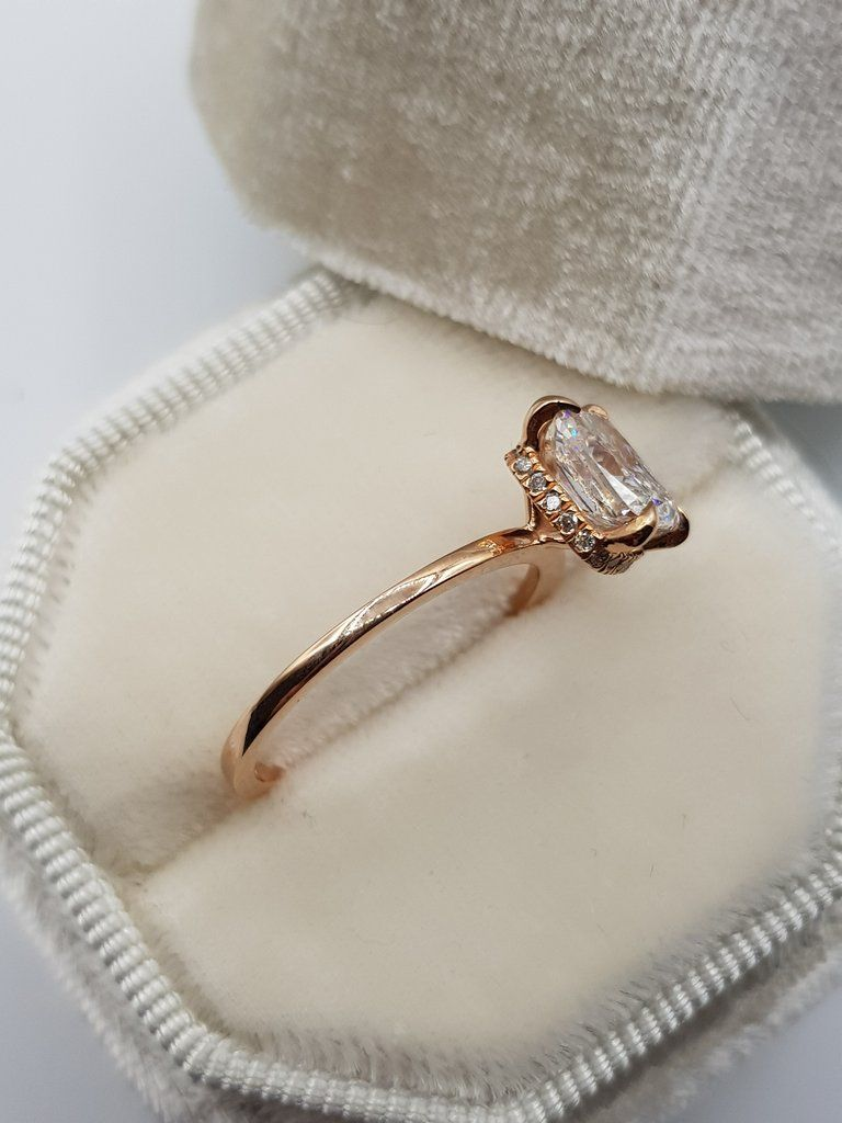 2020 New Rings For Women Old Fashion Gold Necklace Cost Of 2 Carat Diamond Biggest Engagement Ring Ever Homemade Jewelry